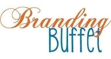 branding-buffet