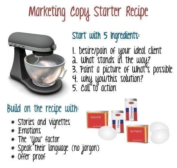 starter-recipe