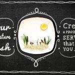 Signature Dish