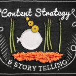 Content Strategy & Storytelling