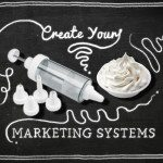 Marketing Systems & CEO Time